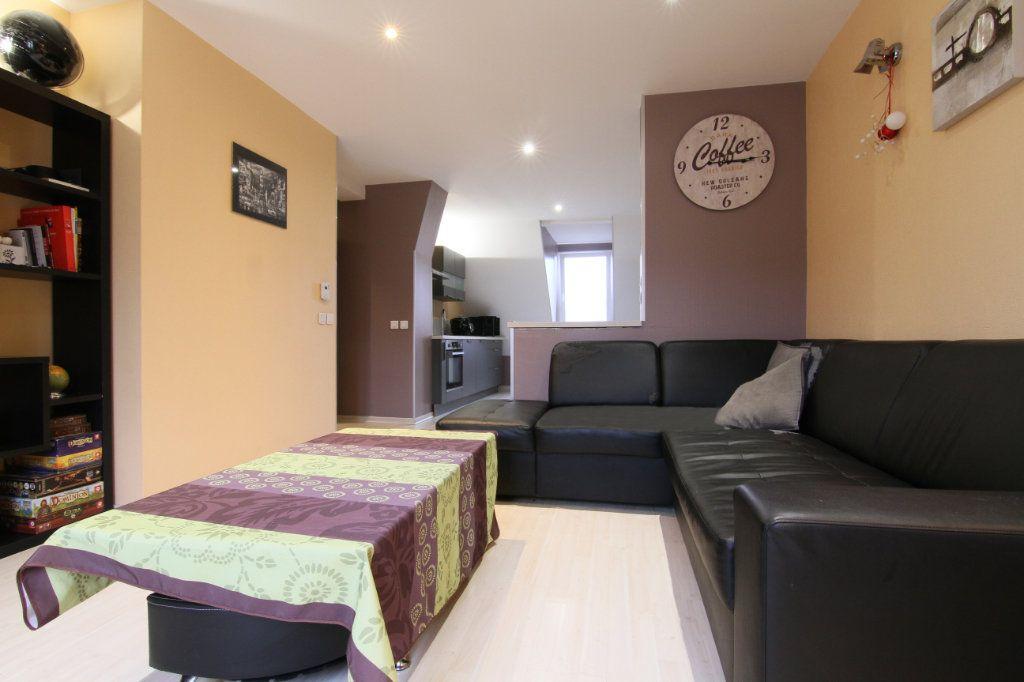 Appartement à vendre 4 83.55m2 à Thionville vignette-3