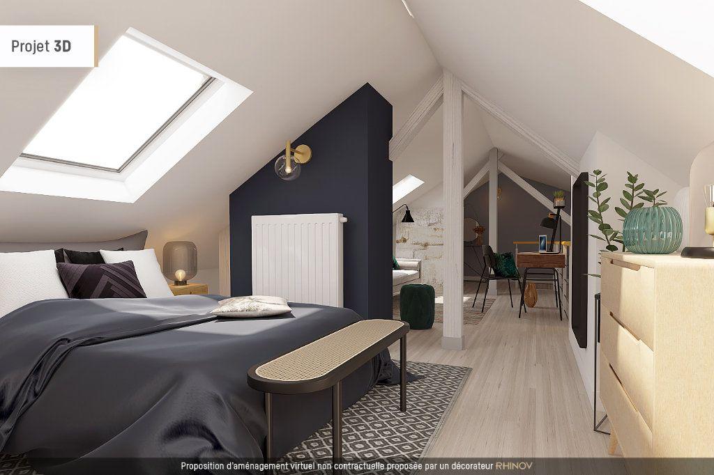 Appartement à vendre 4 83.55m2 à Thionville vignette-4