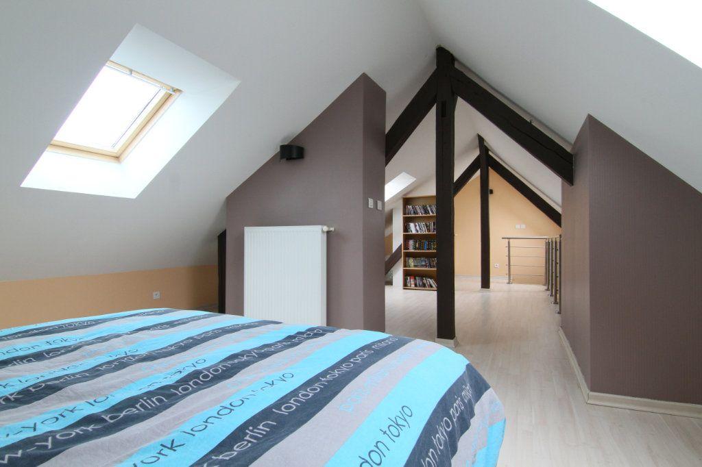 Appartement à vendre 4 83.55m2 à Thionville vignette-5