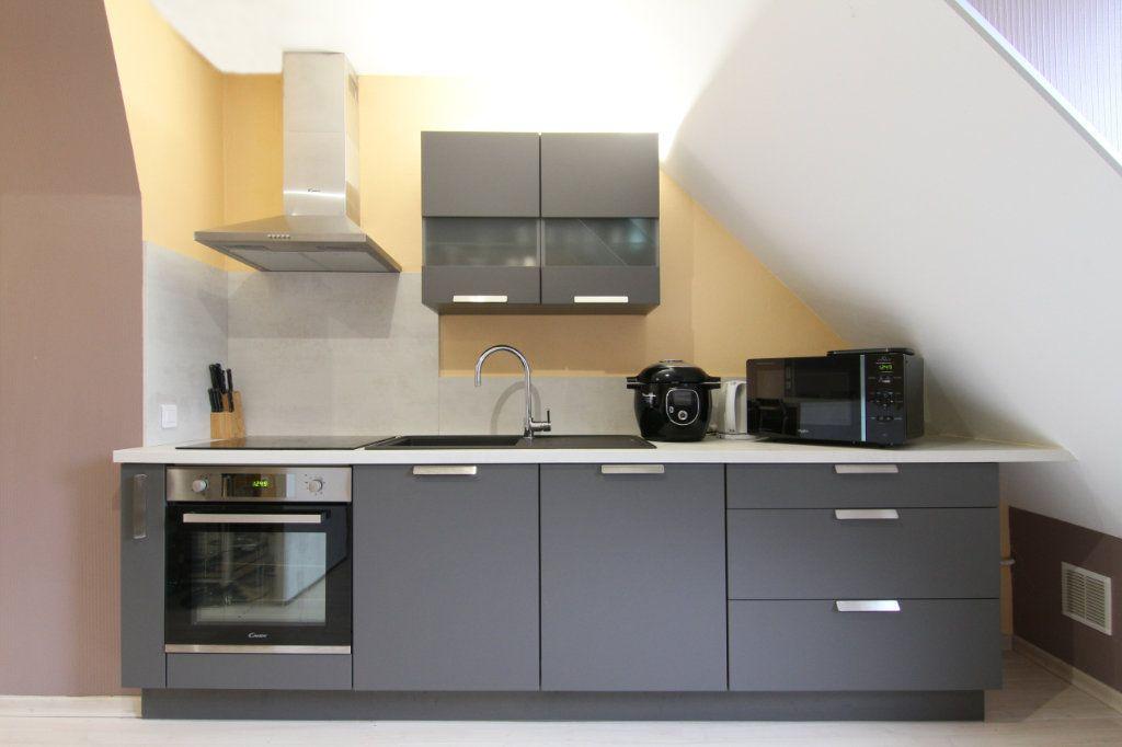 Appartement à vendre 4 83.55m2 à Thionville vignette-6