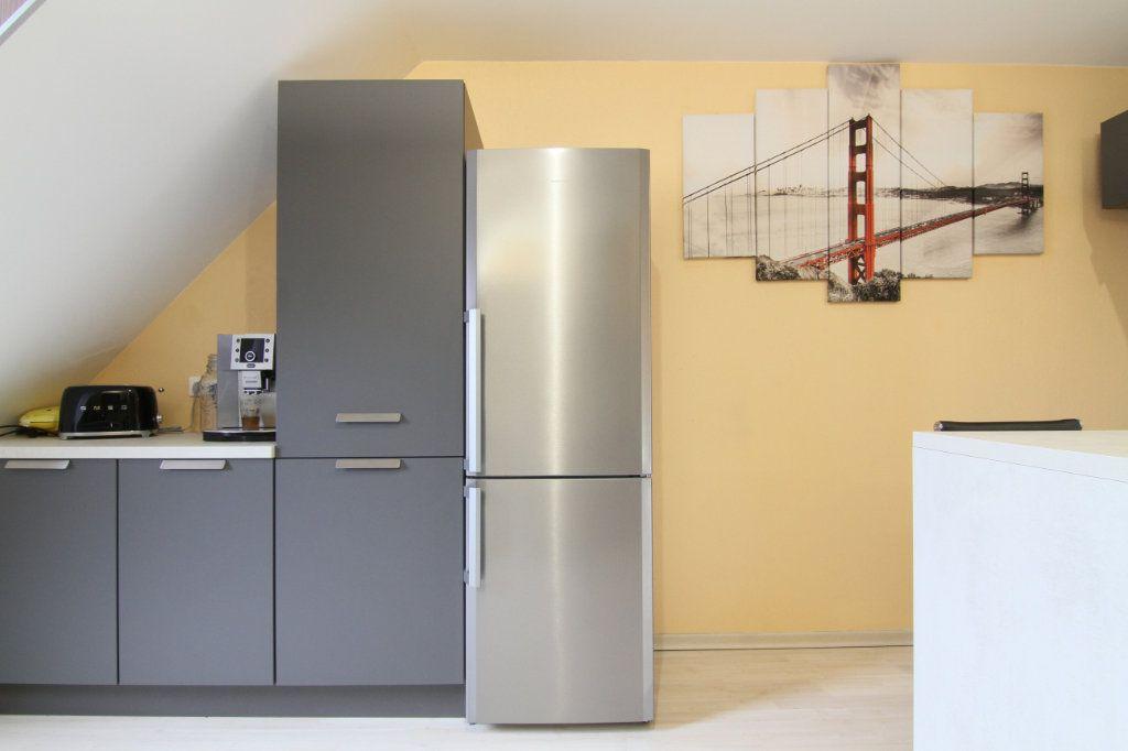 Appartement à vendre 4 83.55m2 à Thionville vignette-7