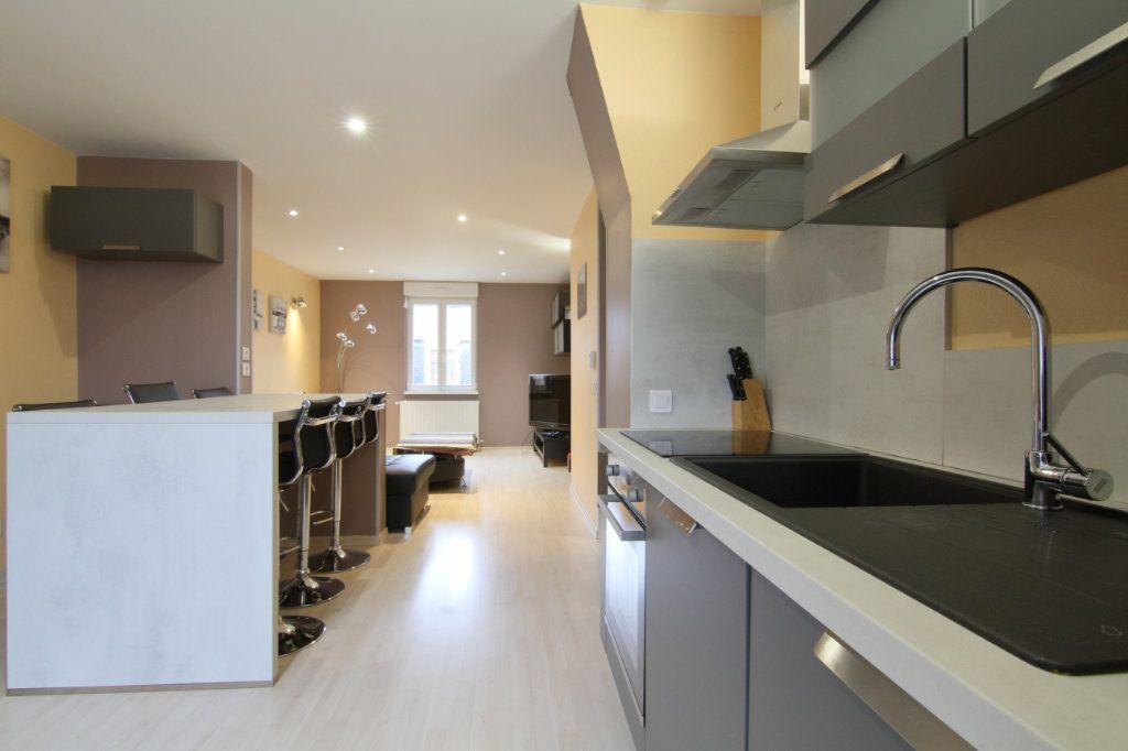Appartement à vendre 4 83.55m2 à Thionville vignette-8