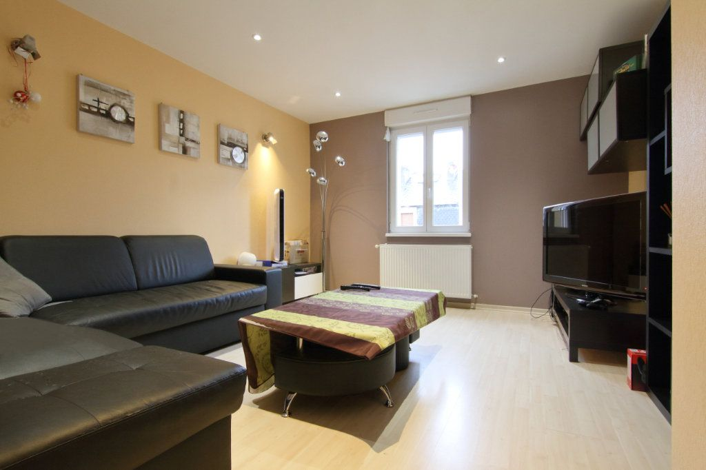 Appartement à vendre 4 83.55m2 à Thionville vignette-10