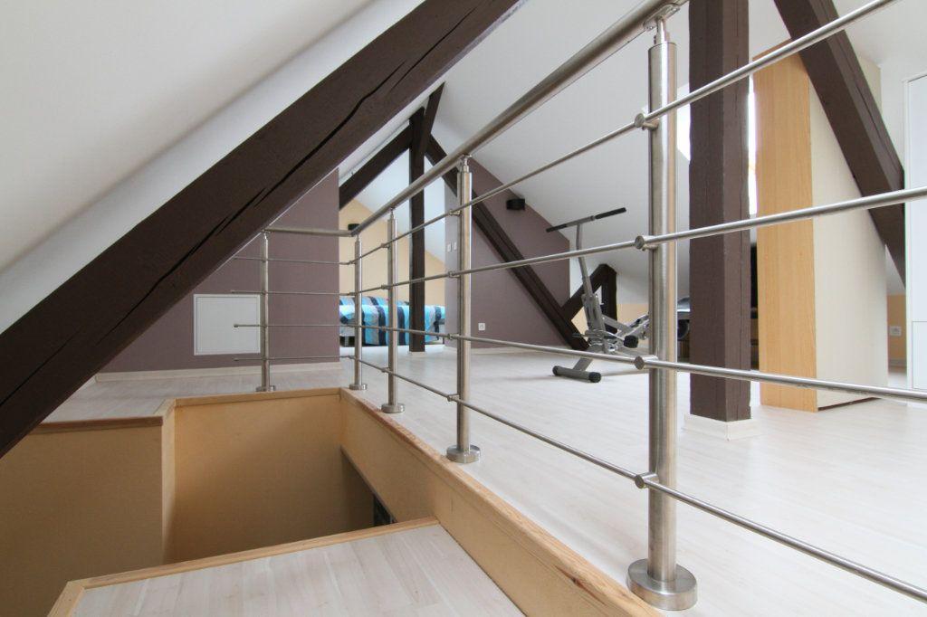 Appartement à vendre 4 83.55m2 à Thionville vignette-11
