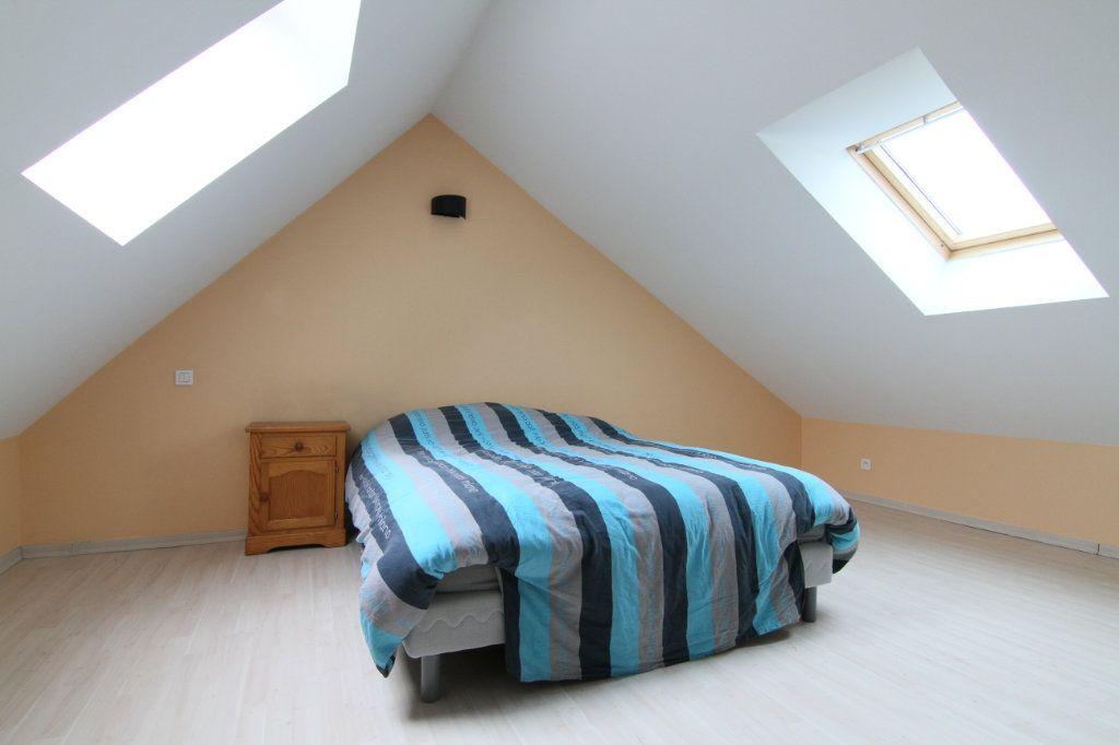 Appartement à vendre 4 83.55m2 à Thionville vignette-12