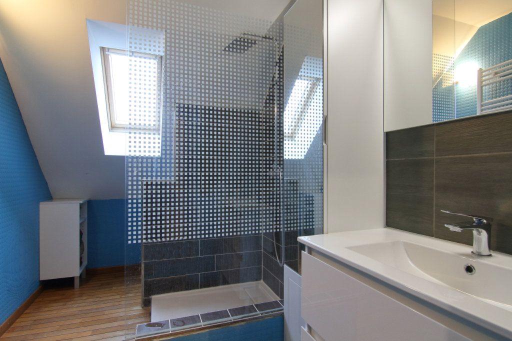 Appartement à vendre 4 83.55m2 à Thionville vignette-14
