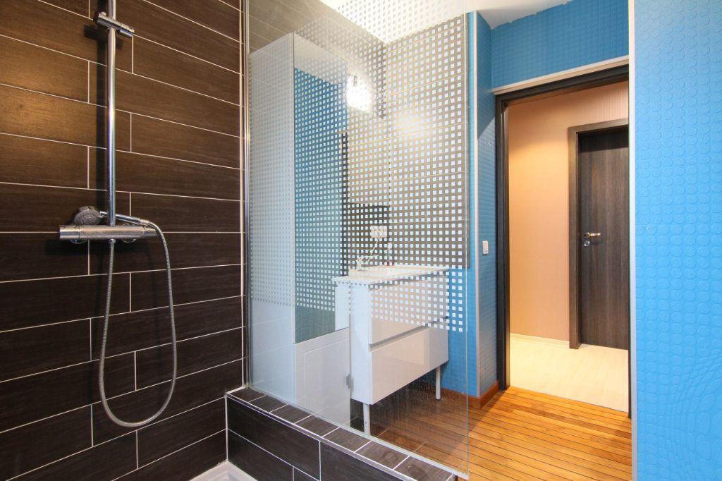 Appartement à vendre 4 83.55m2 à Thionville vignette-15