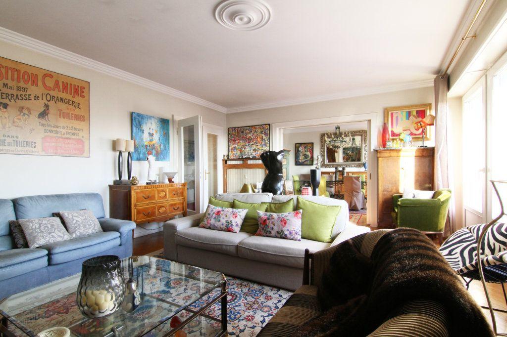 Appartement à vendre 6 171.15m2 à Thionville vignette-4
