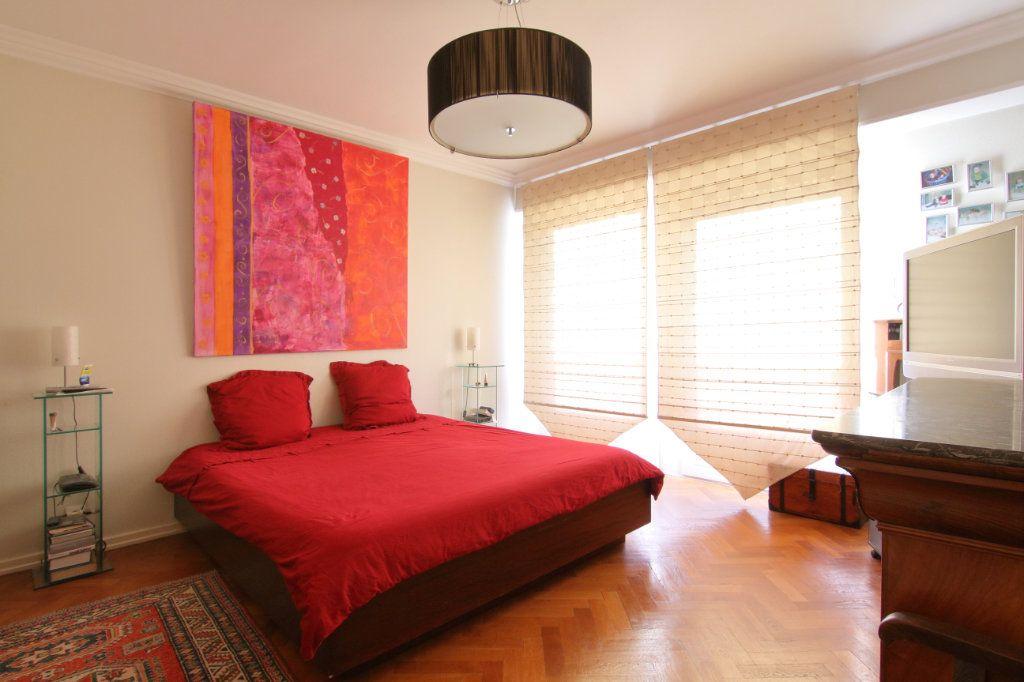 Appartement à vendre 6 171.15m2 à Thionville vignette-5