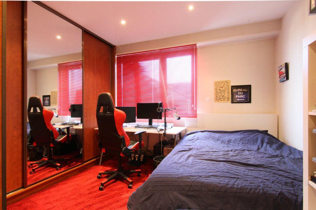 Appartement à vendre 6 171.15m2 à Thionville vignette-6
