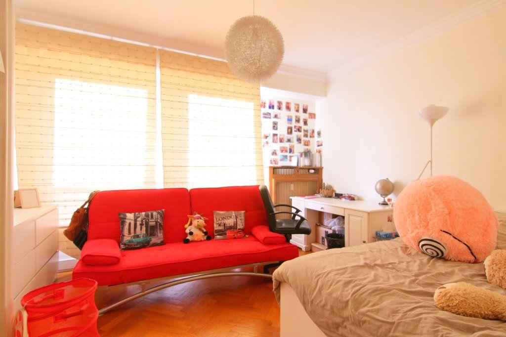Appartement à vendre 6 171.15m2 à Thionville vignette-7