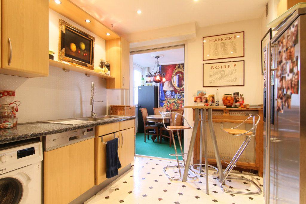 Appartement à vendre 6 171.15m2 à Thionville vignette-8