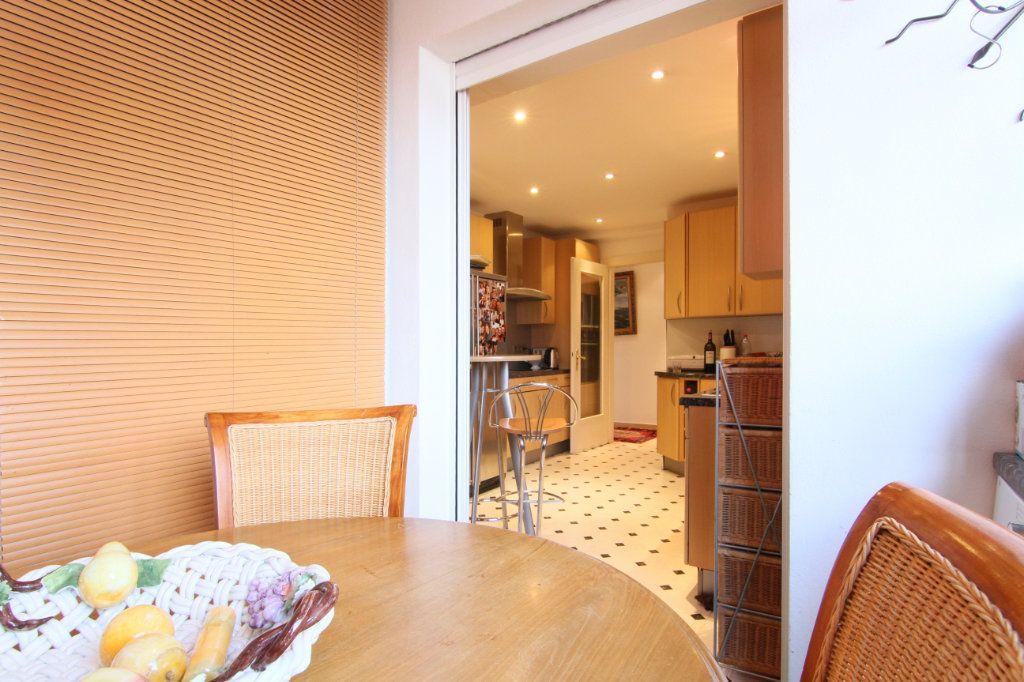 Appartement à vendre 6 171.15m2 à Thionville vignette-9