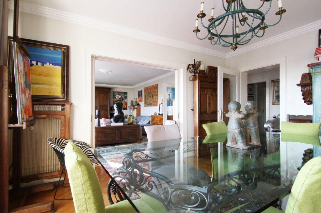 Appartement à vendre 6 171.15m2 à Thionville vignette-11