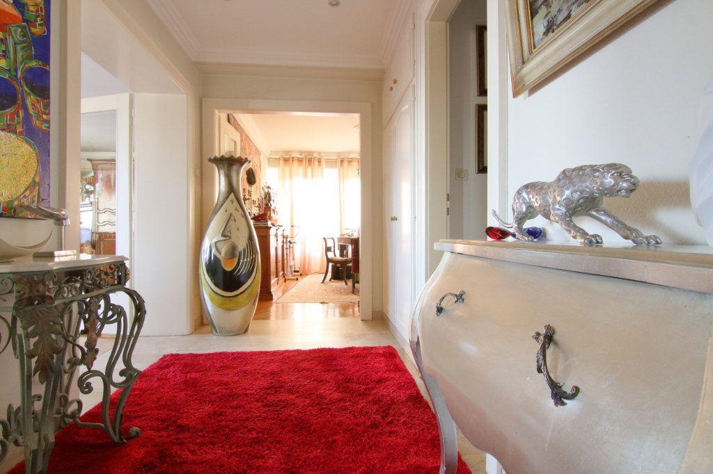 Appartement à vendre 6 171.15m2 à Thionville vignette-12