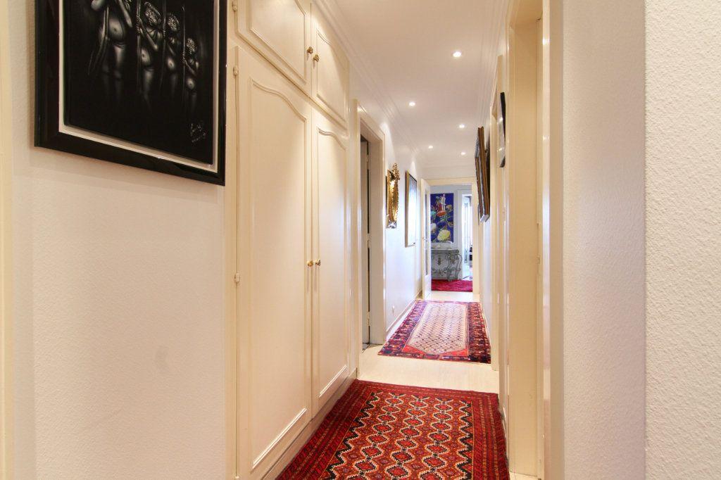 Appartement à vendre 6 171.15m2 à Thionville vignette-13