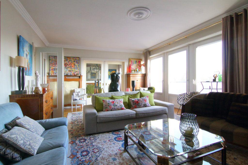 Appartement à vendre 6 171.15m2 à Thionville vignette-14