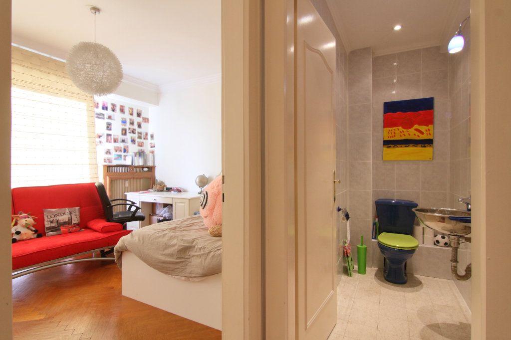 Appartement à vendre 6 171.15m2 à Thionville vignette-17