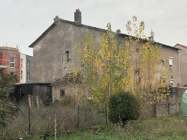 Maison à vendre 6 200m2 à Manom vignette-2
