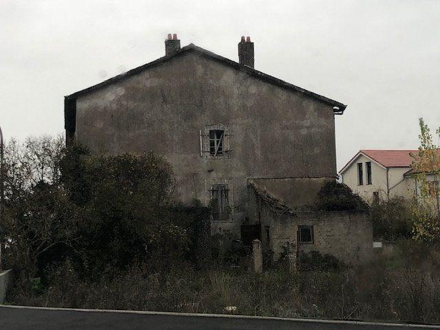 Maison à vendre 6 200m2 à Manom vignette-4