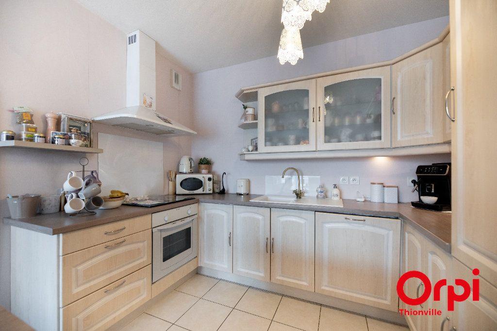 Appartement à vendre 2 48.17m2 à Florange vignette-4