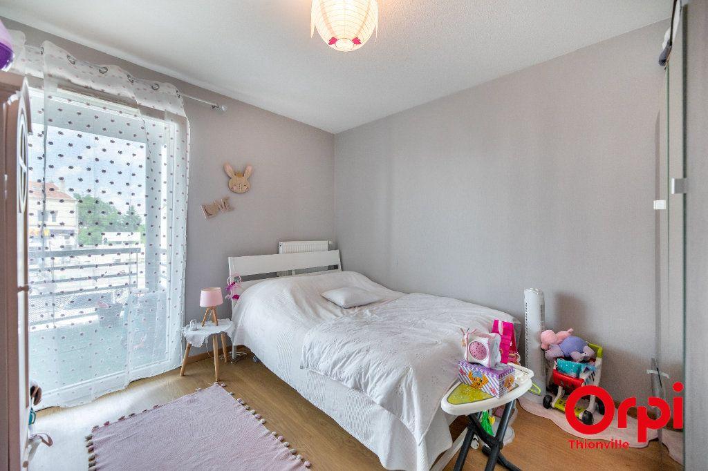 Appartement à vendre 2 48.17m2 à Florange vignette-6