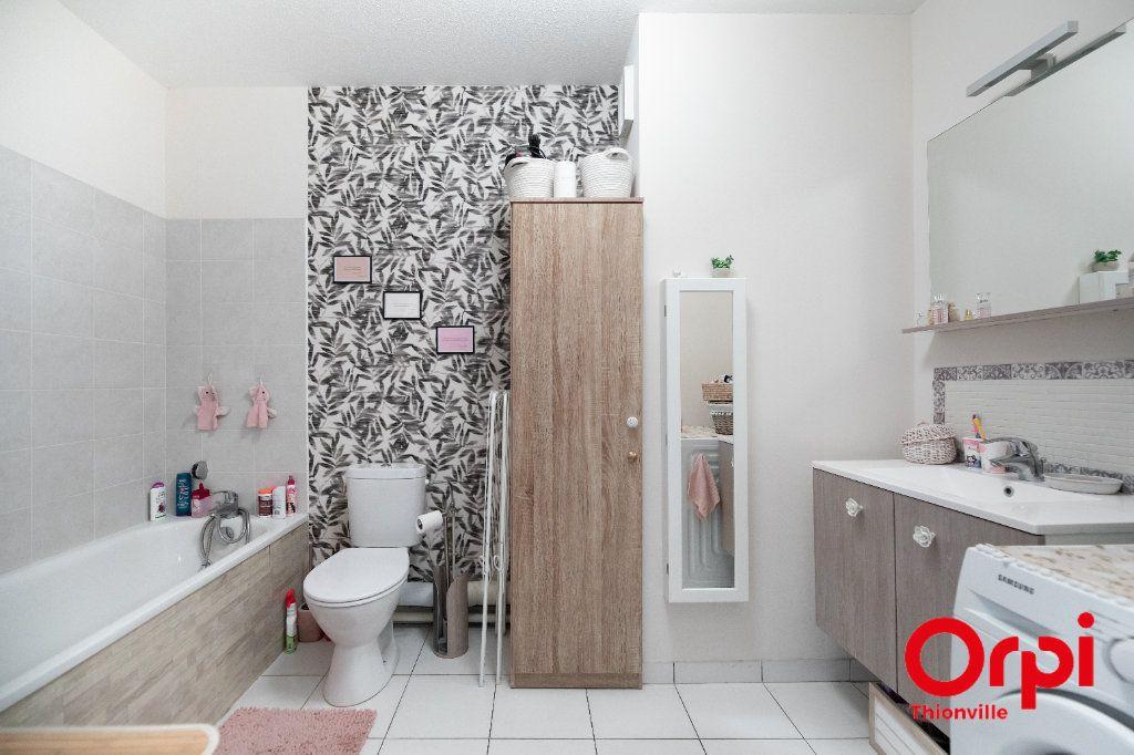 Appartement à vendre 2 48.17m2 à Florange vignette-7