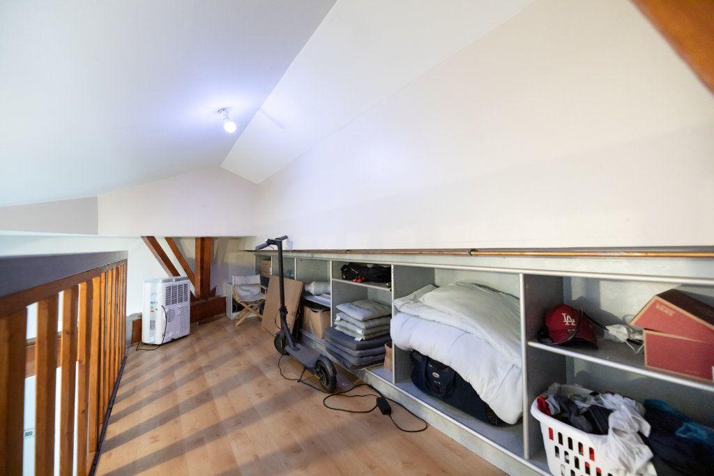 Appartement à vendre 4 85.55m2 à Thionville vignette-7