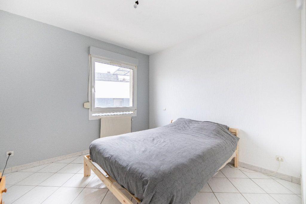 Appartement à vendre 4 85.55m2 à Thionville vignette-10