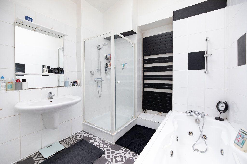 Appartement à vendre 4 85.55m2 à Thionville vignette-11
