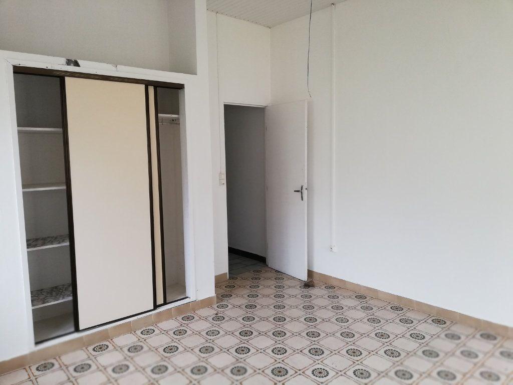 Maison à vendre 7 160m2 à Le Lorrain vignette-2