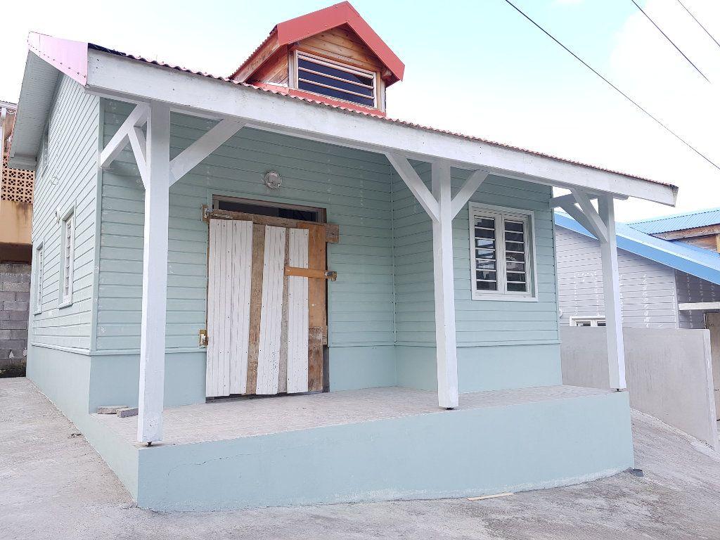 Maison à vendre 3 64.06m2 à Die vignette-1