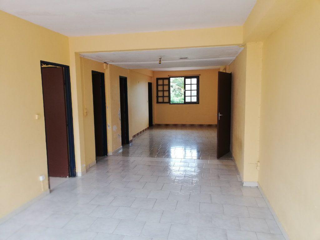 Maison à vendre 7 192.01m2 à Le Morne-Rouge vignette-2