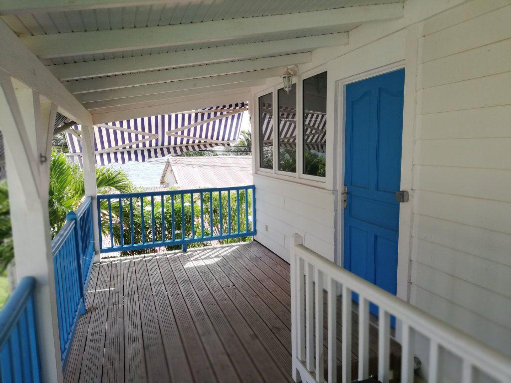 Maison à vendre 6 102.97m2 à La Trinité vignette-3