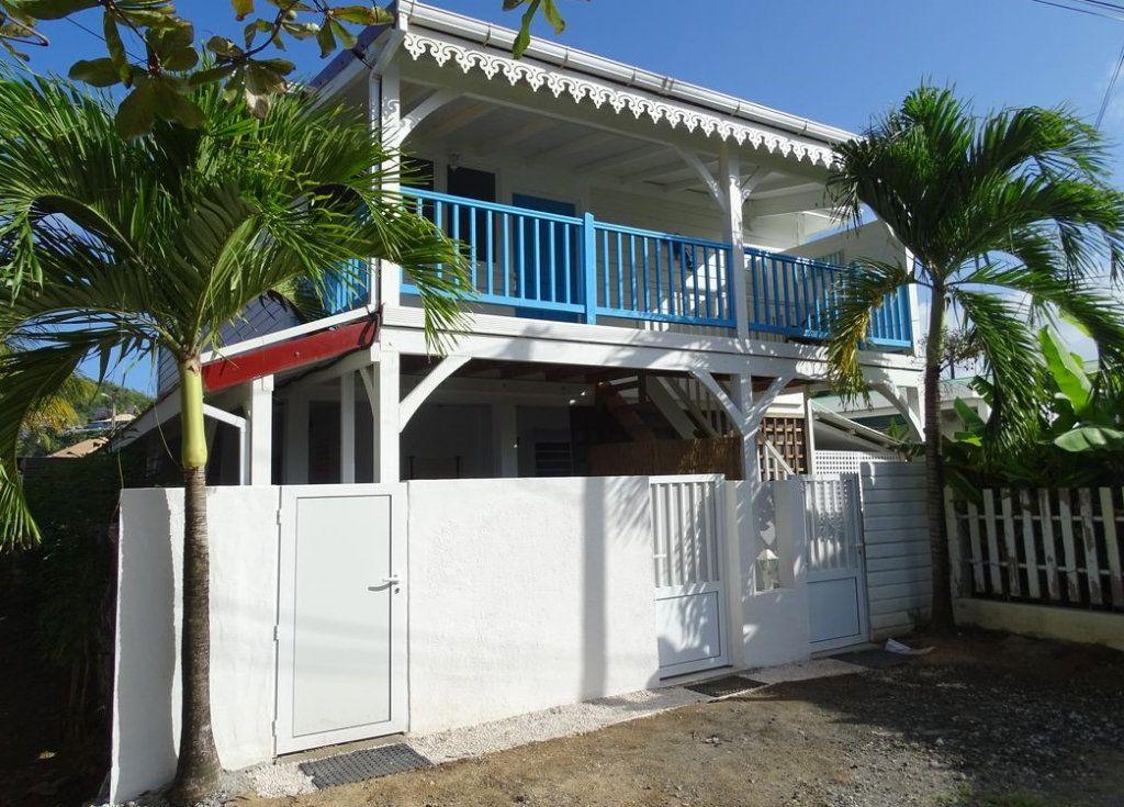 Maison à vendre 6 102.97m2 à La Trinité vignette-4