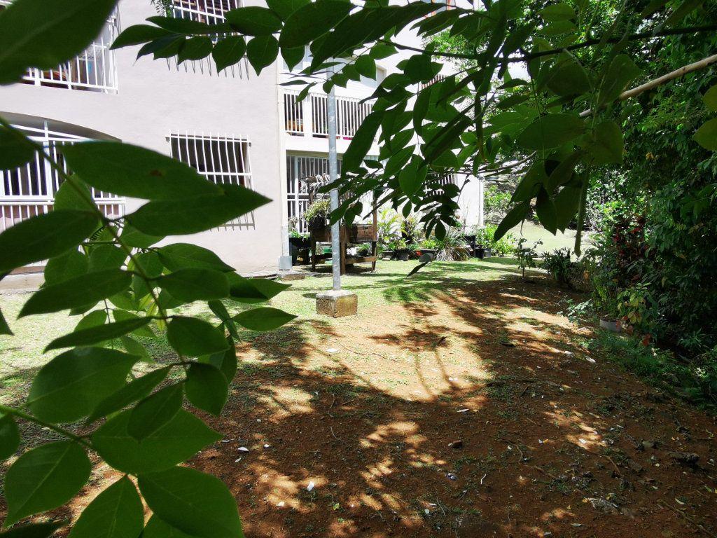 Appartement à vendre 3 84.29m2 à Le Lamentin vignette-2