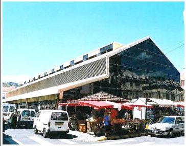 Terrain à vendre 0 111m2 à Fort-de-France vignette-4