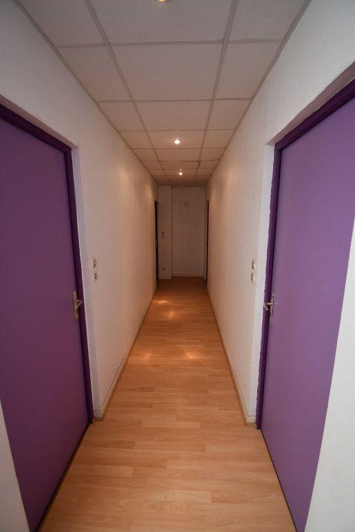Appartement à louer 1 19.37m2 à Silly-sur-Nied vignette-2
