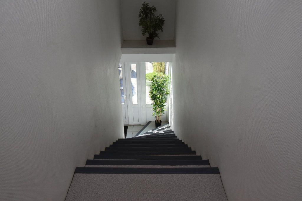 Appartement à louer 1 19.37m2 à Silly-sur-Nied vignette-3