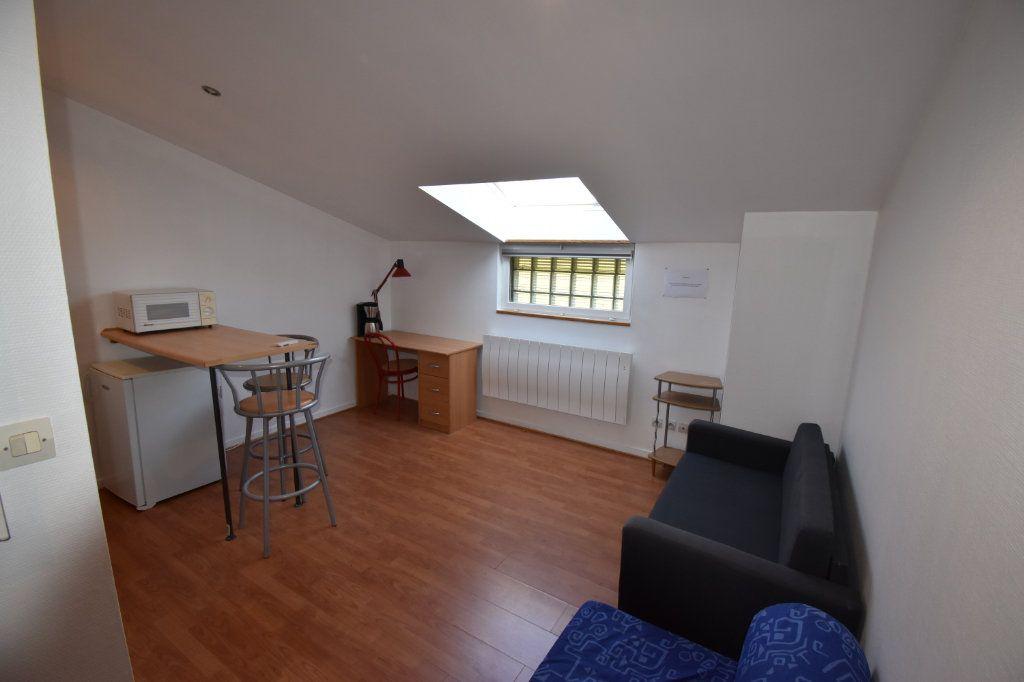 Appartement à louer 1 19.37m2 à Silly-sur-Nied vignette-4