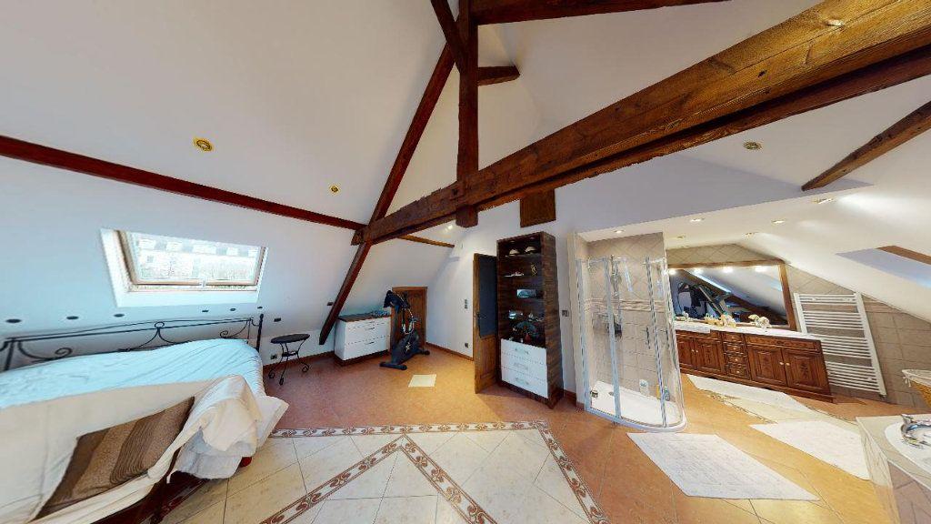 Appartement à louer 5 162.18m2 à Metz vignette-3
