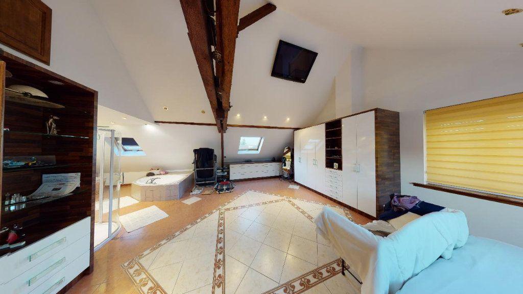 Appartement à louer 5 162.18m2 à Metz vignette-5