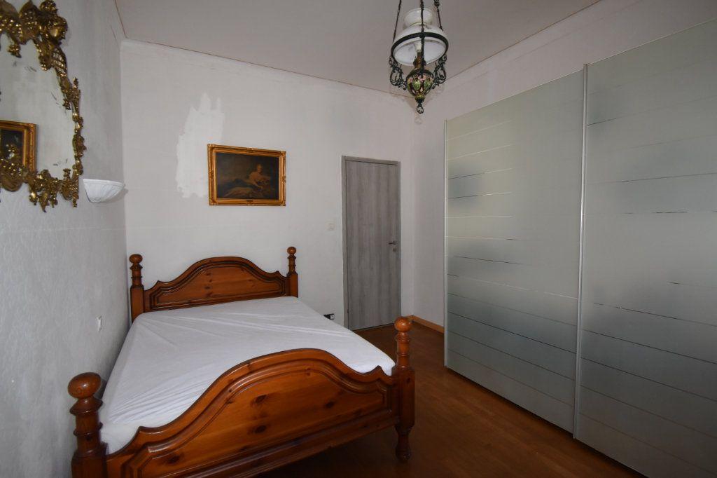 Appartement à louer 2 53m2 à Metz vignette-5