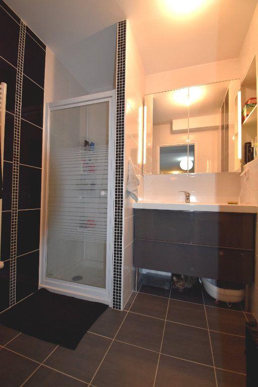 Appartement à vendre 4 82.39m2 à Courcelles-sur-Nied vignette-5