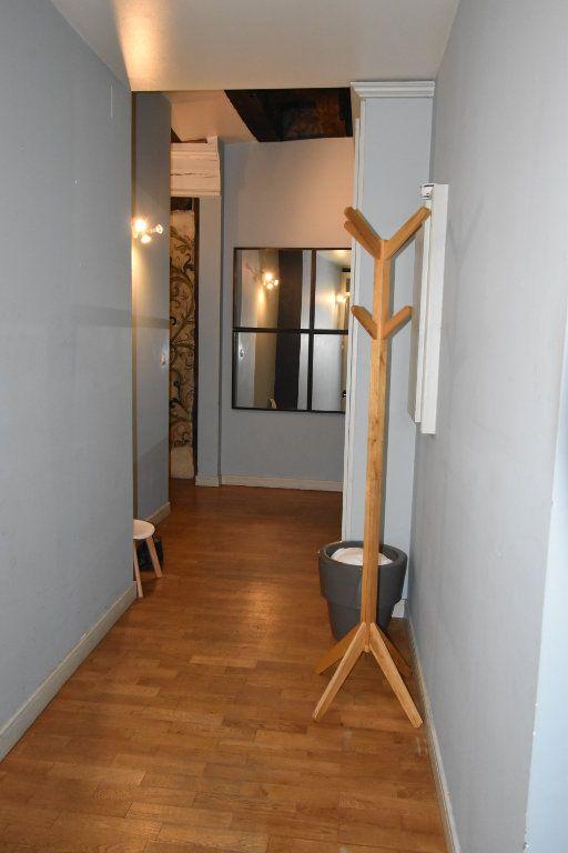 Appartement à louer 5 159m2 à Metz vignette-2
