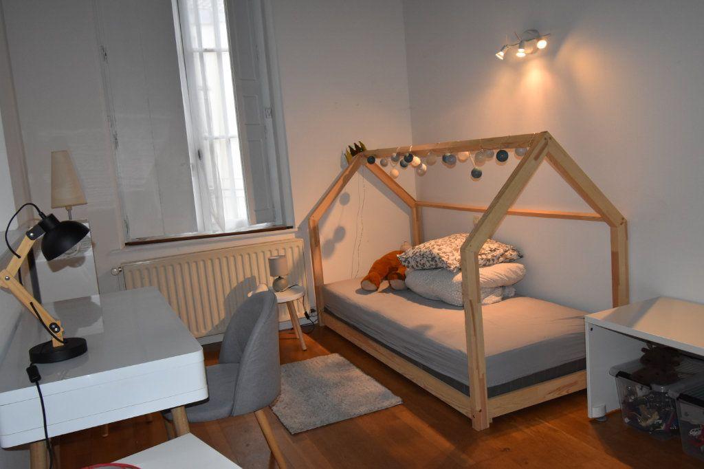 Appartement à louer 5 159m2 à Metz vignette-3