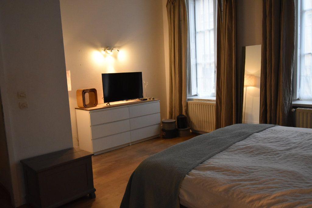 Appartement à louer 5 159m2 à Metz vignette-6
