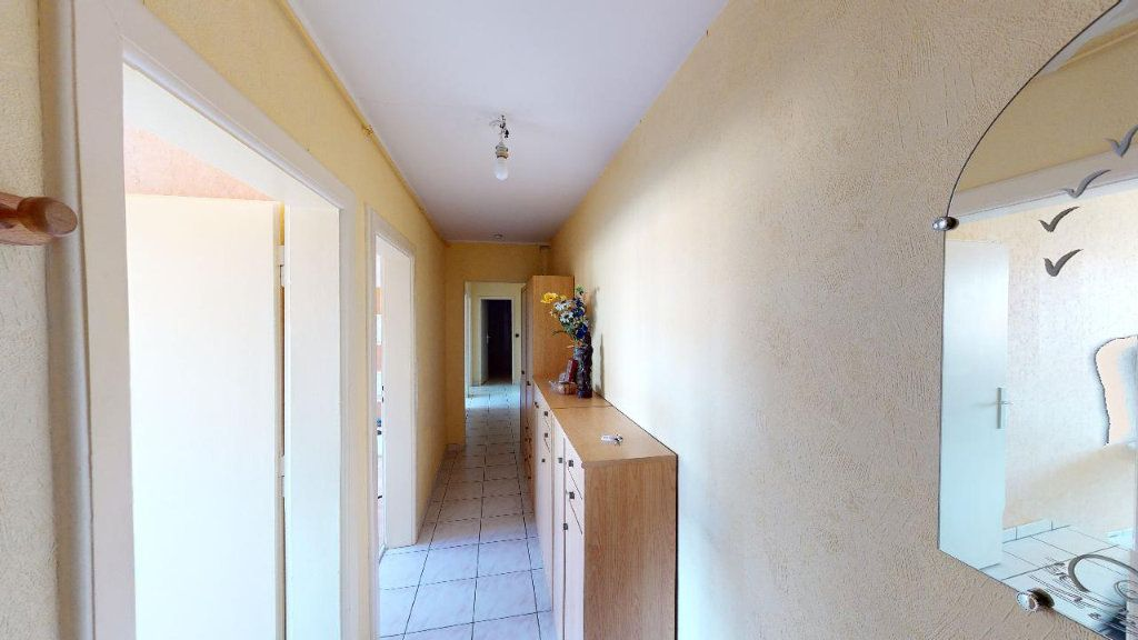 Appartement à vendre 5 95.33m2 à Metz vignette-4