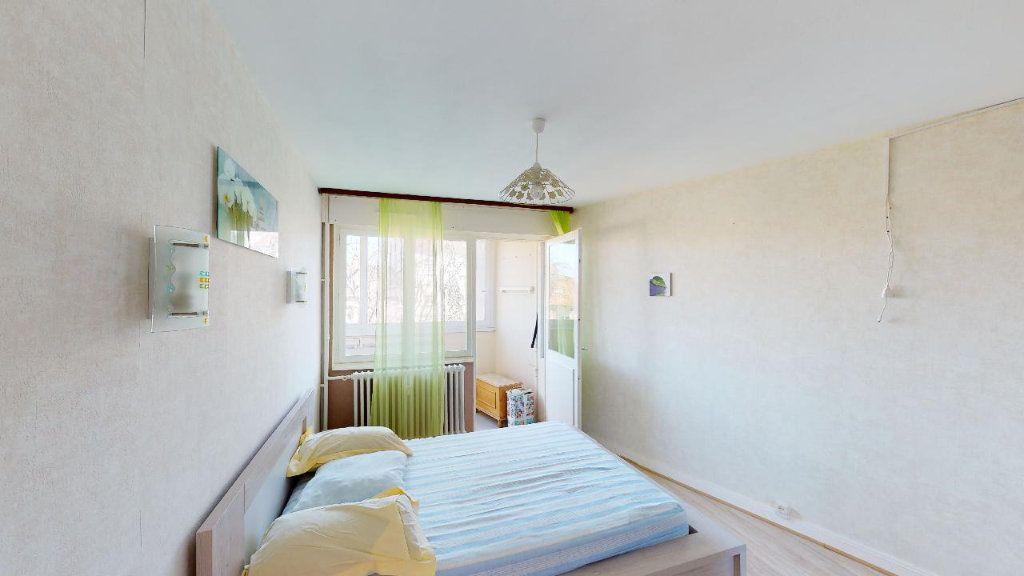 Appartement à vendre 5 95.33m2 à Metz vignette-5