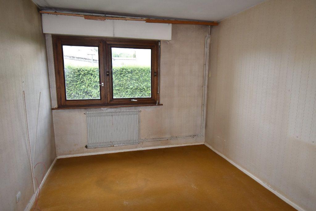 Appartement à vendre 3 69.94m2 à Metz vignette-4